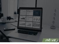 e-Learning kursus